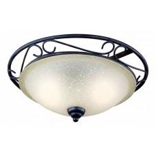 Накладной светильник Globo Rustica II 4413-2