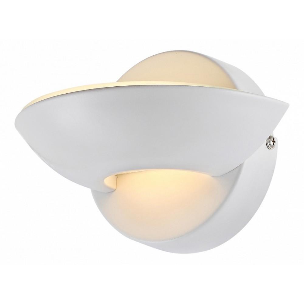 Накладной светильник Globo Sammy 76003