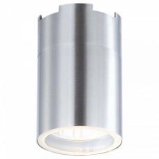 Накладной светильник Globo Style 3202L