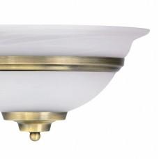 Накладной светильник Globo Toledo 6897