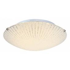 Накладной светильник Globo Vanilla 40446