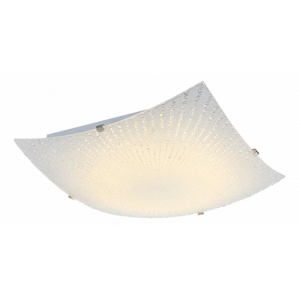 Накладной светильник Globo Vanilla 40449