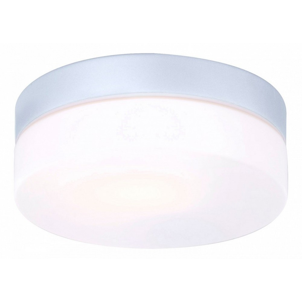 Накладной светильник Globo Vranos 32111