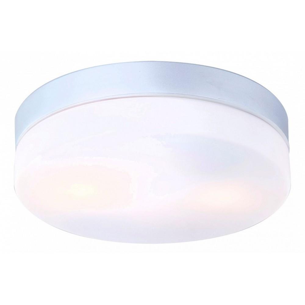 Накладной светильник Globo Vranos 32112