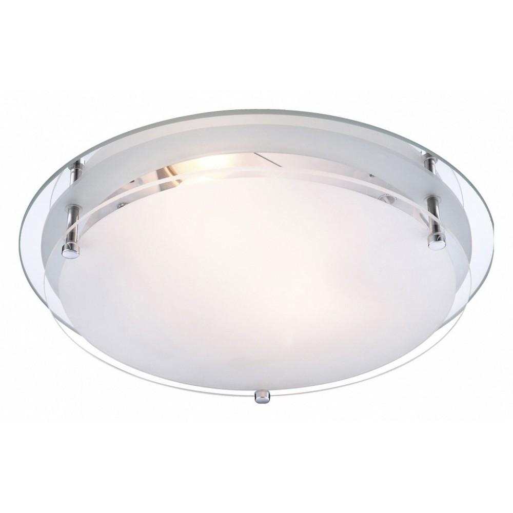 Накладной светильник Globo Indi 48167-2