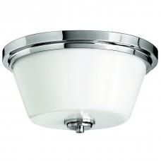 Накладной светильник Hinkley Avon HK/AVON/F BATH
