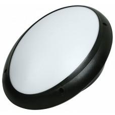 Накладной светильник Horoz Electric Акуа Опал HRZ00001385