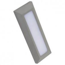 Накладной светильник Horoz Electric Gurgen HRZ00002531