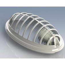 Накладной светильник Horoz Electric HRZ00001377