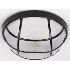 Накладной светильник Horoz Electric HRZ00001380