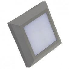 Накладной светильник Horoz Electric Mersin HRZ00002530