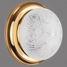 Накладной светильник Kemar Ouro OK61
