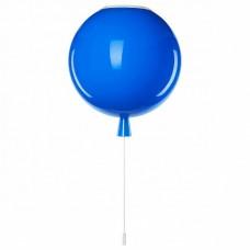 Накладной светильник Loft it 5055 5055C/M blue