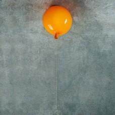 Накладной светильник Loft it 5055 5055C/M orange