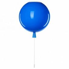 Накладной светильник Loft it 5055 5055C/S blue