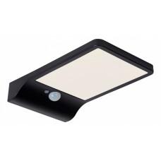 Накладной светильник Lucide Basic 22862/04/30