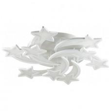 Накладной светильник Lumion Selina 4526/99CL