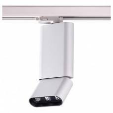 Накладной светильник Novotech Bella 357954