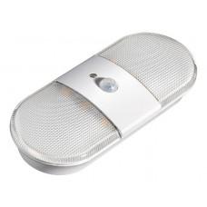 Накладной светильник Novotech Madera 357441