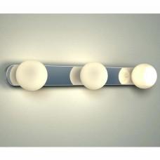 Накладной светильник Nowodvorski Brazos 6951