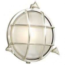 Накладной светильник Odeon Light Lofi 4129/1W