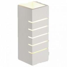 Накладной светильник SLV Plastra 148010