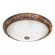 Накладной светильник SilverLight Louvre 832.49.7