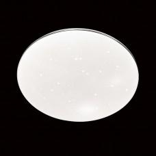 Накладной светильник Sonex Abasi 2052/EL