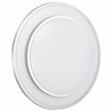 Накладной светильник Sonex Besta 3007/EL