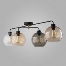 Накладной светильник TK Lighting Grant 4460 Grant
