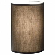 Накладной светильник TopDecor Crocus Glade Crocus Glade A2 10 05g