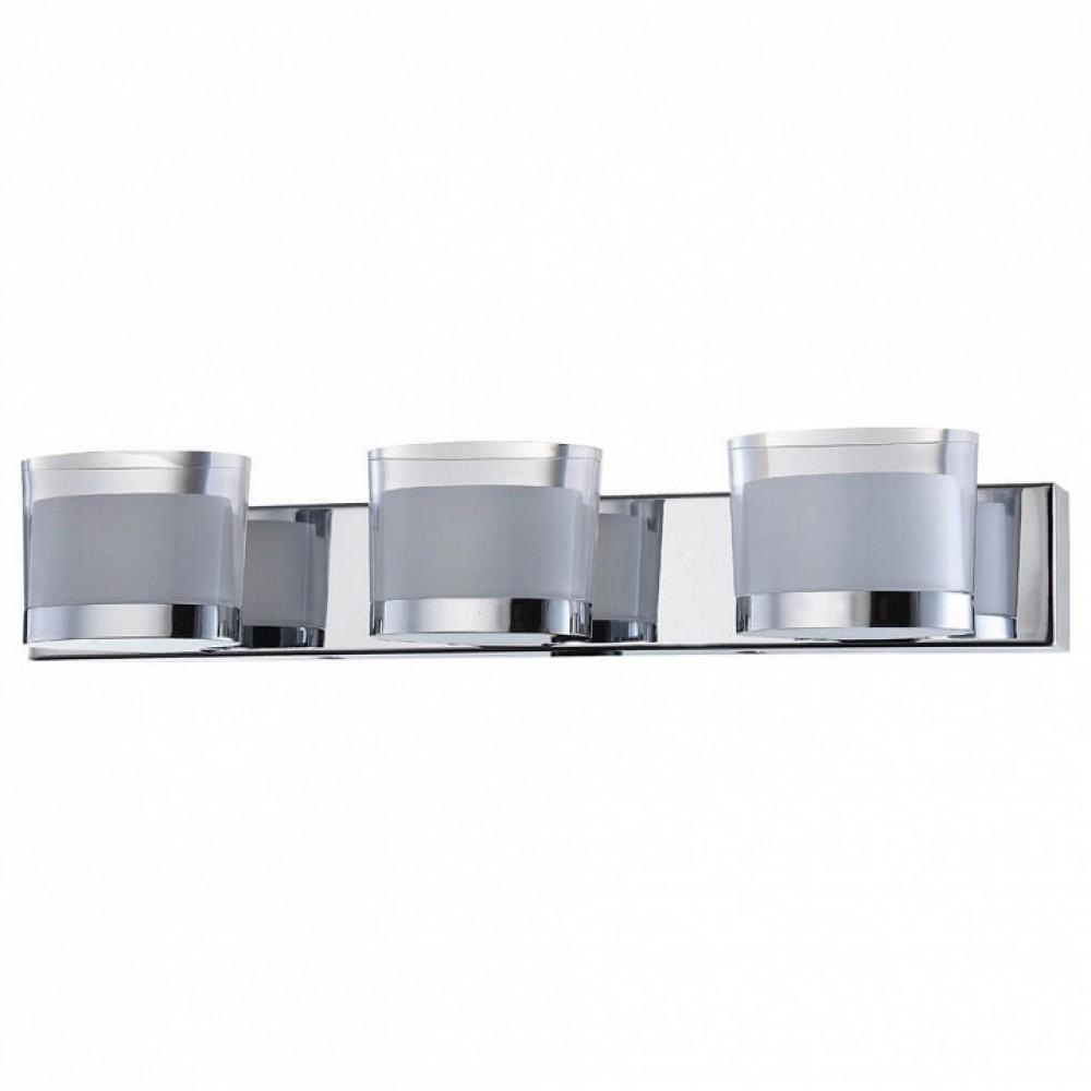Накладной светильник Vele Luce Pizzoli 742 VL8223W03