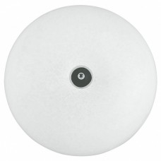 Накладной светильник IDLamp 353 353/35PF-LEDWhitechrome