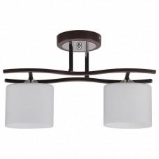 Накладной светильник Imex 2441 MD.2441-2-S BR+CH