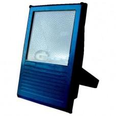 Настенно-наземный прожектор Imex FLL.543 FLL.543.92