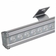 Настенно-потолочный прожектор Arlight 23633