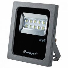 Настенно-потолочный прожектор Arlight Flat Architect 24166