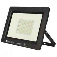 Настенно- потолочный прожектор Horoz Electric Aslan HRZ00002788
