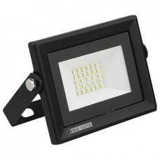 Настенно- потолочный прожектор Horoz Electric Pars HRZ00002586