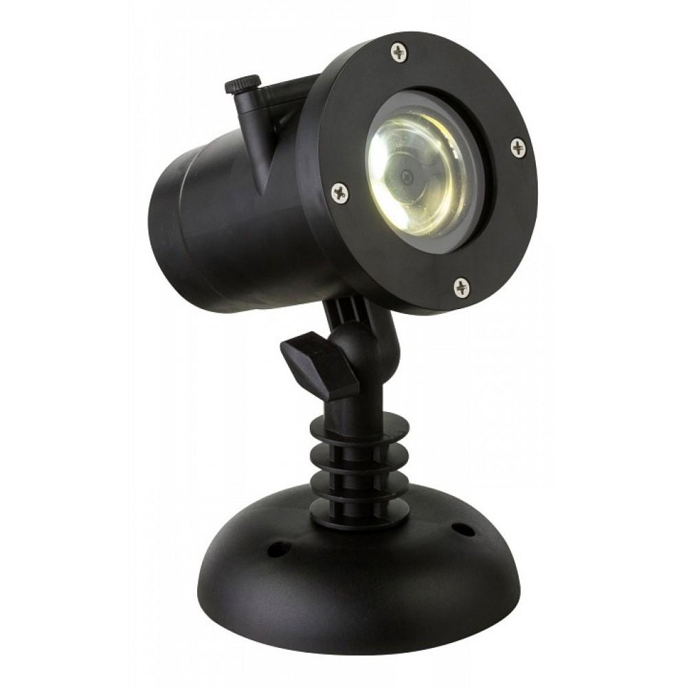 Настенный прожектор Globo Meriton 32003