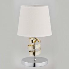 Настольная лампа декоративная Alfa Sandra 22048