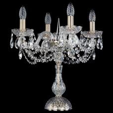 Настольная лампа декоративная Bohemia Art Classic 11.11 12.11.4.141-45.Br.Sp