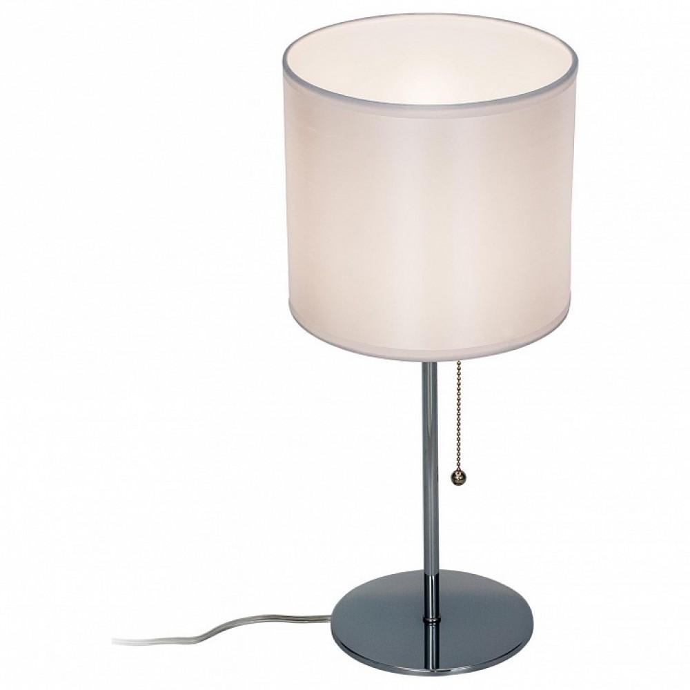 Настольная лампа декоративная Citilux Аврора CL463810