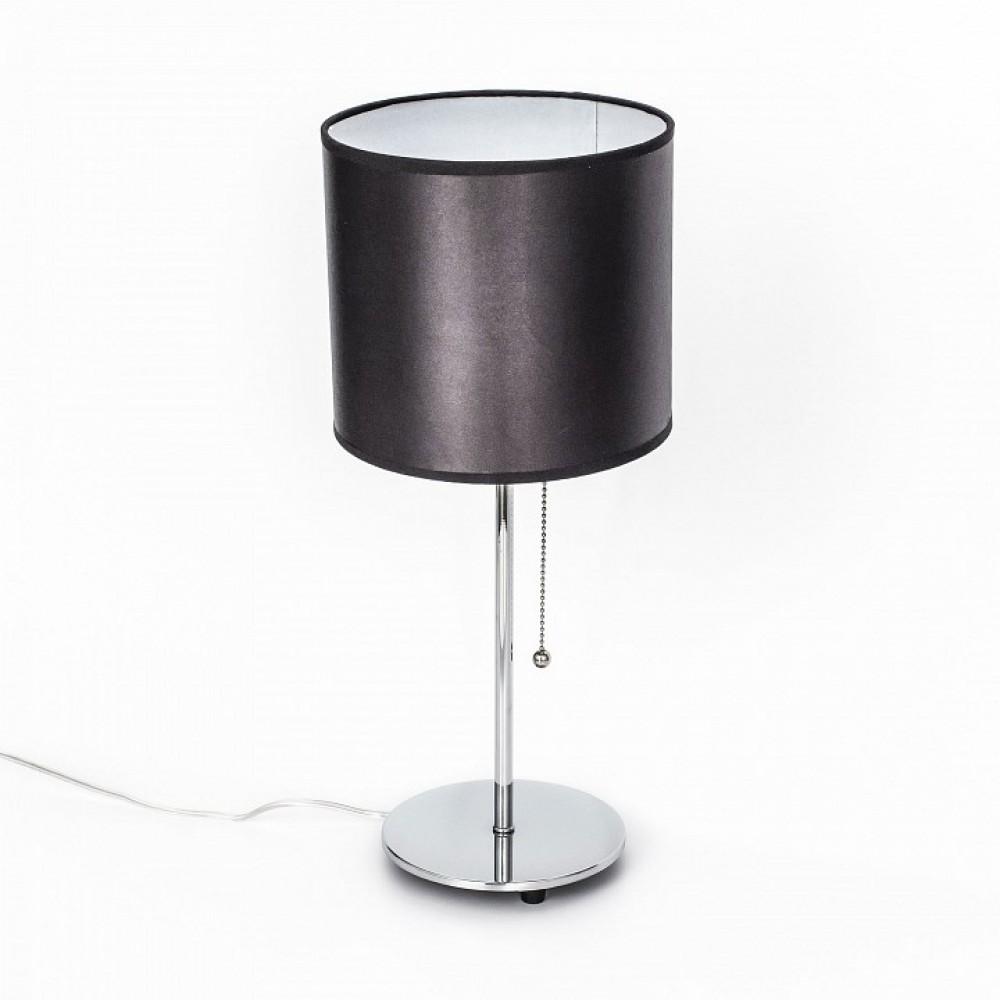 Настольная лампа декоративная Citilux Аврора CL463811