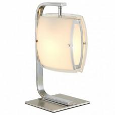 Настольная лампа декоративная Citilux Берген CL161811