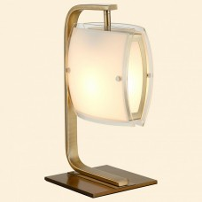 Настольная лампа декоративная Citilux Берген CL161813