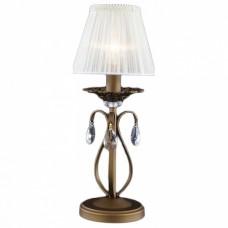 Настольная лампа декоративная Citilux Марлен CL411811