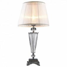 Настольная лампа декоративная Citilux Медея CL436811