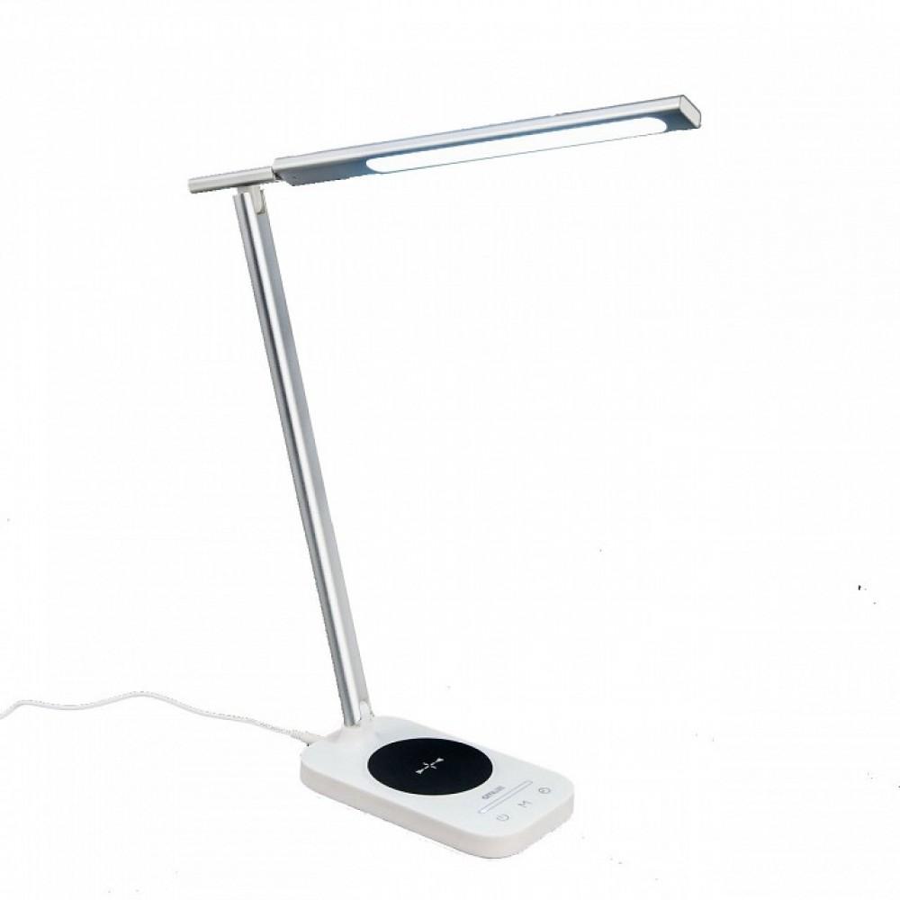 Настольная лампа декоративная Citilux Ньютон CL803051