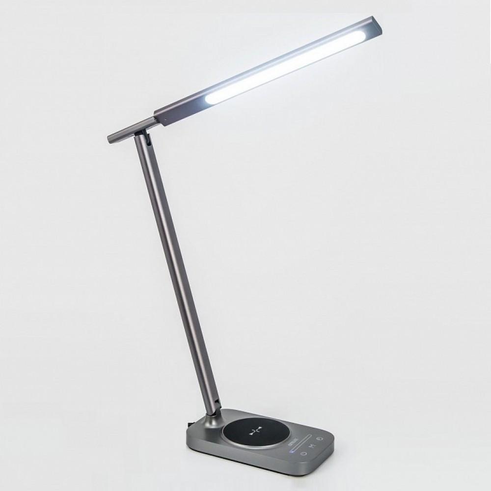Настольная лампа декоративная Citilux Ньютон CL803052